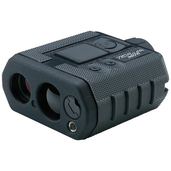 Trupulse 360-R Handheld Laser