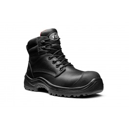 V12 Ibex STS Waterproof Safety Boots