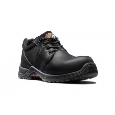 V1710 Challenger - Ladies Safety Shoe