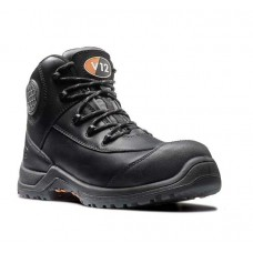 V1720 Intrepid - Ladies Safety Boot