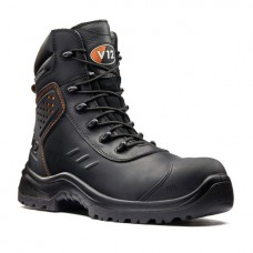 V12 Defender STS Safety Boots V1750