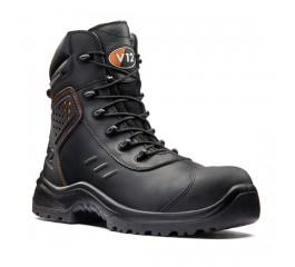 V1750 Defender STS - V12 Safety Boots