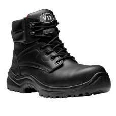 V6400.01 Otter STS - V12 Safety Boot