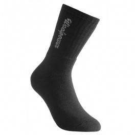 Woolpower 400 Classic Socks