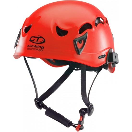 X-Arbor ABS Climbing Helmet