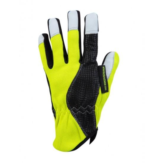 Arbortec Glove Work XT Gloves