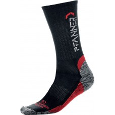 Pfanner Functional Sock