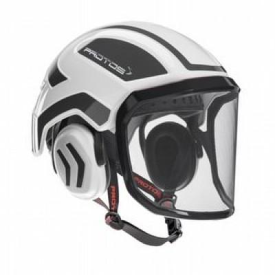 Helmets & Accessories