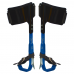 Full Climbing Kit With Treemotion Harness