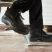 V12 Caiman IGS Boots