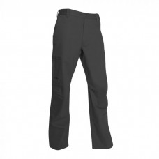 Arborwear Willow Flex Trousers