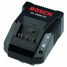 Bosch 18V LI-ION Quick Battery Charger