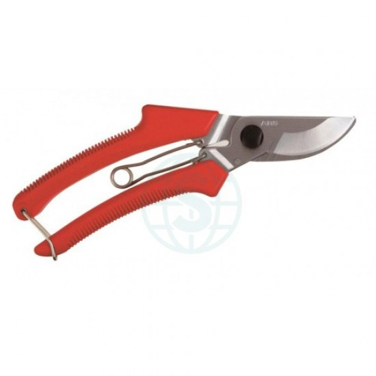ARS 120DX Pruning Shears