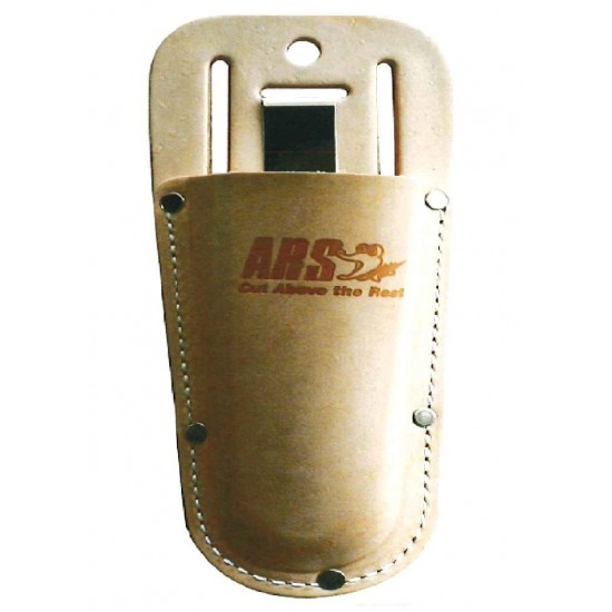 ARS-SH-VSZ  Leather Holster