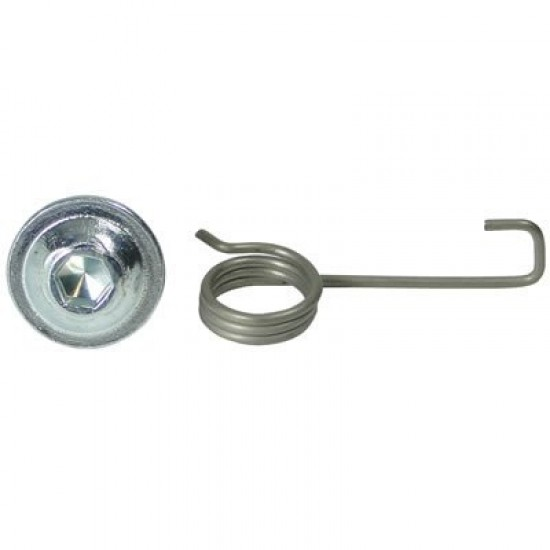 LockJack Replacement Spring