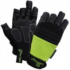 AT1100 3-Digit Glove