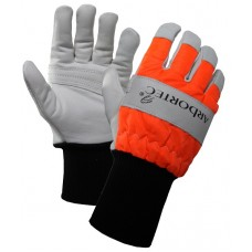 Arbortec Chainsaw Gloves 8 -12