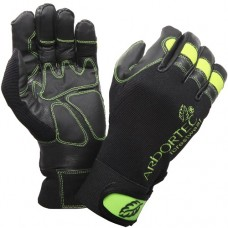 Arbortec AT900 Expert Chainsaw Gloves
