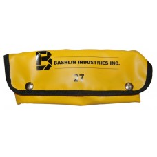 Bashlin Sharpening Kit