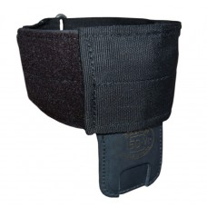 Velcro Pads for BD16 & BD14 Climbers