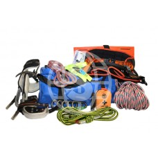 Basic Full Climbing Kit