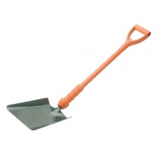 Insulated Taper Mouth Shovel