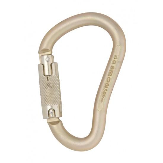DMM Boa steel locksafe - 40kN C857