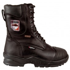 Cofra Energy Class 3 Chainsaw Boot