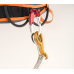DMM Vault Tool Karabiner Locking Gate