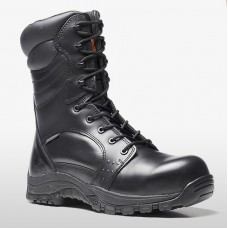 V12 Invincible Safety Boot E2020
