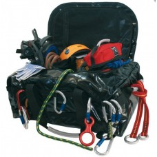 SilverBull Multiuse Hang Pack