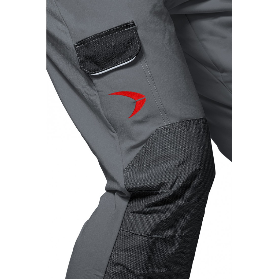 Pfanner Arborist Chainsaw Protection Trousers Sorbus