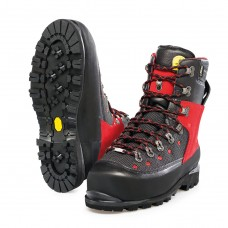 Pfanner Matterhorn Chainsaw Boot