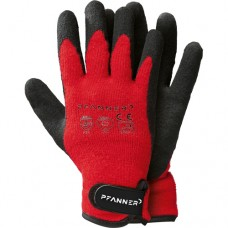 Pfanner Ice-Grip GLoves