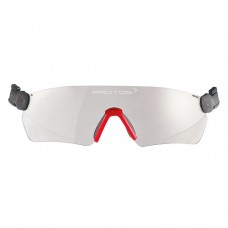 Protos Integral Safety Glasses