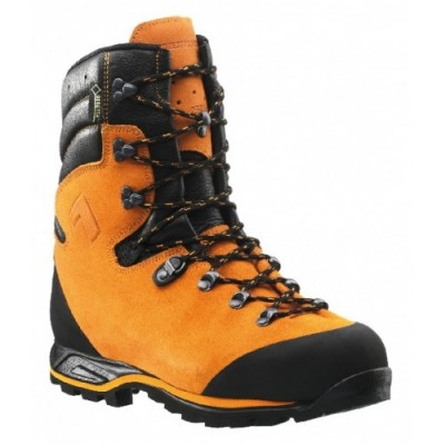 Chainsaw Protection boots