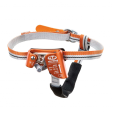CT Climb Quick Step-A Compact D-Right Foot Ascender