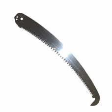 STEIN 330MM CURVED SAW BLADE