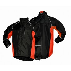 Stein Evolution II Jacket