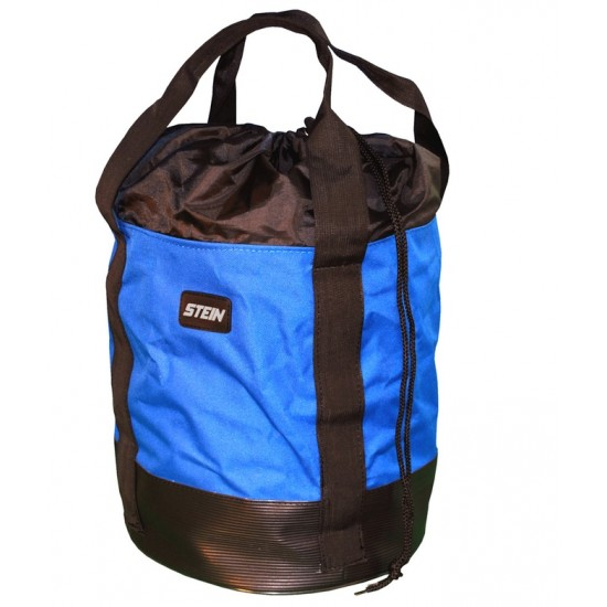 Stein Basic Rope Bag