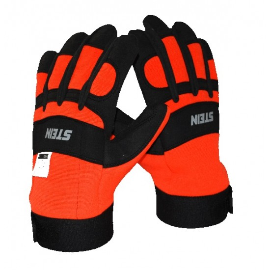 Stein Chainsaw Protection Gloves