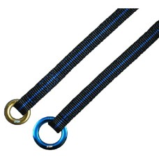 Stein Friction Saver 90cm (Black + Blue)