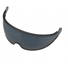 STEIN RETRACTABLE VISOR