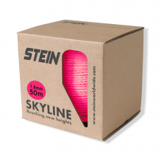 Stein Skyline 1.5mm Dyneema