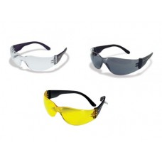 Swiss one Crackerjack Safety Glasses