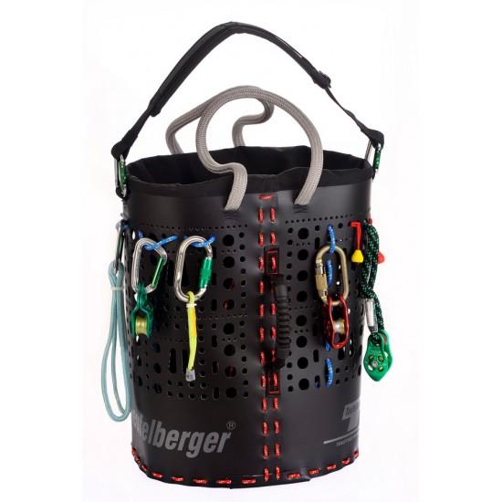 ropeBUCKET Bag