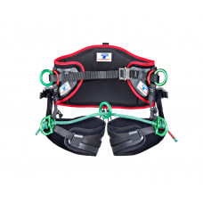 Treemotion Harness