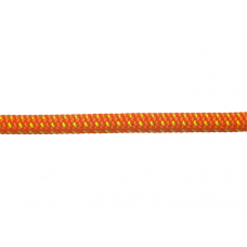 Tachyon Orange/Yellow per Metre