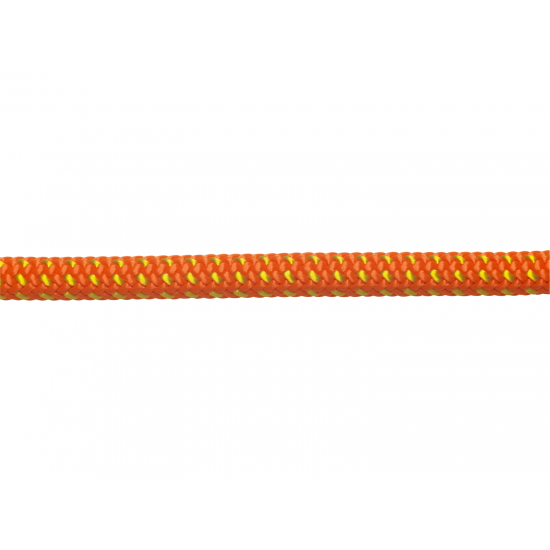 Teufelberger Tachyon Orange/Yellow 11.1mm