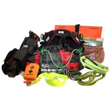 Elite Full Climbing Kit